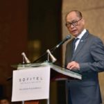 Diokno: No central bank digital currency within my term