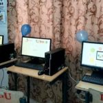 Gov't opens e-learning center in northernmost town in PH