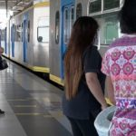 Bayad Center to pilot bills payment counter at LRT Balintawak