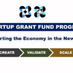 DOST launches fund program for startups at PH Startup Week 2020