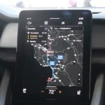 Analyst: 36M cars will be shipped with Android infotainment systems in 2030