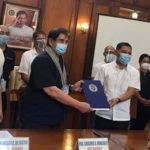 DICT inks pact with Pangasinan to roll out provincial broadband network