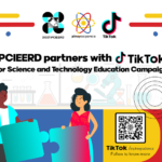 DOST inks pact with TikTok to promote science innovation in PH