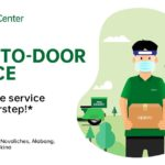 Oppo PH intros free door-to-door repair service in NCR