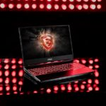 MSI dangles laptop deals for 'Year of the Ox'