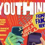 Google PH, civic group create magazine to help fight misinformation