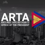 ARTA tells LGUs to automate biz one-stop shop by June 17