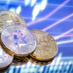 BSP issues guidelines on virtual currency operators