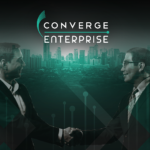 Converge ICT unveils 4 enterprise solutions for PH firms