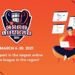 Shopee bares return of online code league in SE Asia, Taiwan