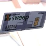 Vehicles with Autosweep RFID tags now at 2.7 million, says SMC