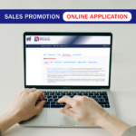 DTI activates online portal for sales promotion permits