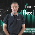 Converge ICT rolls out fiber offering that doubles speed during day time
