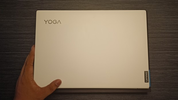 Lenovo Yoga Slim 7 Carbon