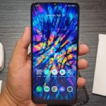 REVIEW | Realme C25 durable budget smartphone