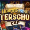 AKG Games to hold Hearthstone tourney for PH players