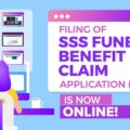 Online funeral claims at SSS up by 13.6% in Q1 of 2021